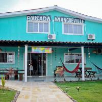 Mangueville