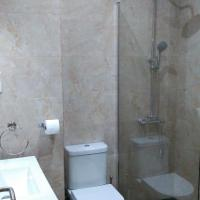 Madrid Rent 3