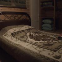 Guest House Kazachiy