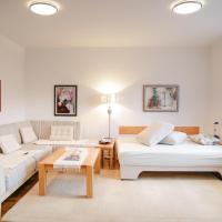 Guest Apartment Visoko
