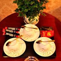 Jiuzhaigou Yixin Hotel