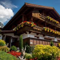 Haus Sonnwend