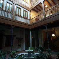 Apartamento Lorenzana