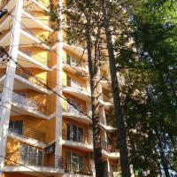 Apartment Pearl of Ureki