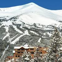 The Lodge at Breckenridge