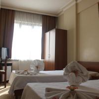 Hotel Kozluca
