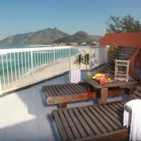 KS Beach Hotel