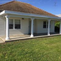 Smith Street Cottage Naracoorte
