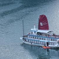 Secret Halong Cruise