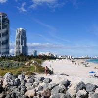 Palma Suites South Beach