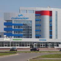 Slavinasport Hotel