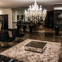 Galatas Golden Hotel