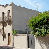 Booking.com: Hoteles en Pla del Penedès. ¡Reserva tu hotel ...