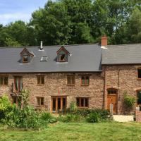 Woodmill Farm