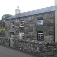 Ship Cottage