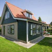 Holiday home Lil Hus
