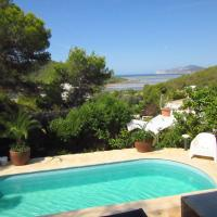 Holiday home Ses Salinas
