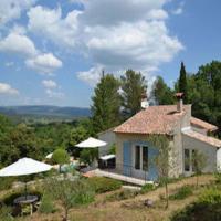 Holiday home Nans-Les-Pins