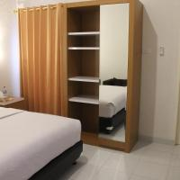 Pesona Bay Hotel