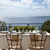 Avra Private Suites