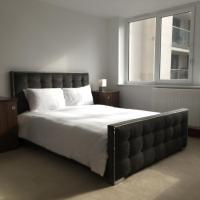 Luxury 2 Bedroom Apartment Croydon