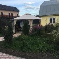 Гостевой Дом Анастасия