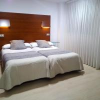 Booking.com: Hoteles en Oviedo. ¡Reserva tu hotel ahora!