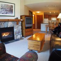 Fireside Lodge Village Center - FS419