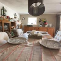 Rietveld Cottage