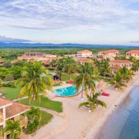 Hopkins Bay Belize a Muy'Ono Resort