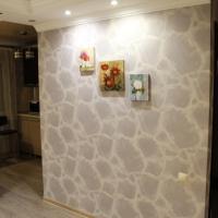 Lux Apartment on Lenina