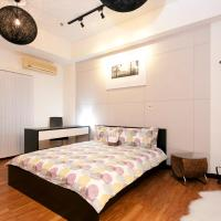 O2 Apartment - Ximen Branch