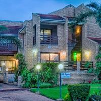 Villa Majestic for Exclusive Accommodation