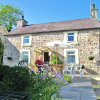 The Cottage Horsemanstone