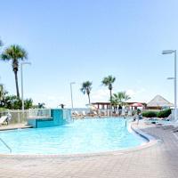 Pelican Beach Resort by Wyndham Vacation Rentals