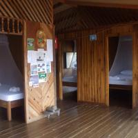 Nena Lodge Tours