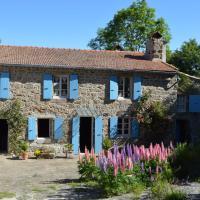 Maison De Vacances - Lanarce
