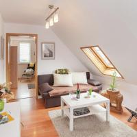 Apartment Ilmenau