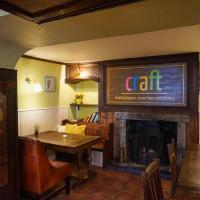 Craft Hotel