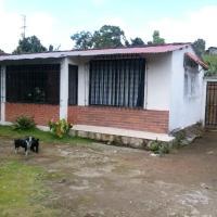 Hostal Rural El Regalo