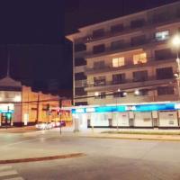 Ankar Apartamentos