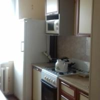Apartment Dilia on Gagarina 2a