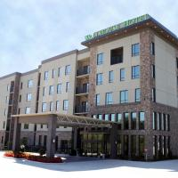 The Wallhouse Hotel, an Ascend Hotel Collection Member