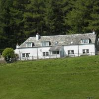 Meadshaw Farm B&B