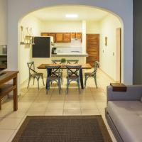 Punto Mita Suites & Hostal