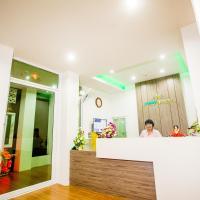 Namthip Residence