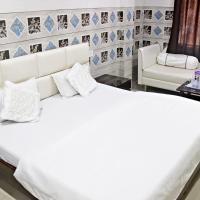 Hotel Shikhar Inn