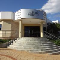 Ville Park Hotel