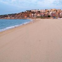 Booking.com: Hoteles en El Far. ¡Reserva tu hotel ahora!