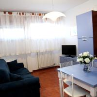 Appartamento Pisa
